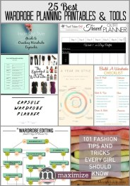 25-Best-Wardrobe-Planning-Printables-and-Tools