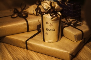 gifts-932349