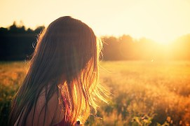 biblical femininity women's roles
