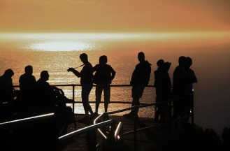 sunset-242713_640