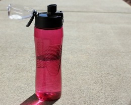 water-bottle-962934_640